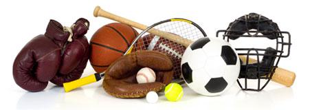 Sportwetten Lastschrift